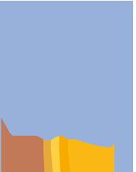 Logo Ideale - Lib(e)riamoci